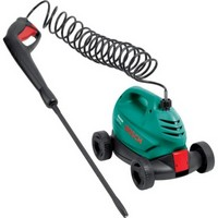 Bosch Aquatac Go Plus